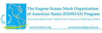 The Eugene Scassa Mock OAS Program